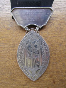 Augustinian-Prior's-seal-(4