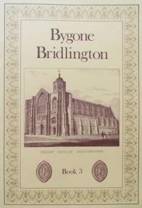 Bygone-Brid-pic-web-size