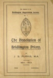 Dissolution-of-Brid-Priory-