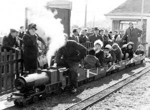 Spa Miniature Railway 1 (2) web size
