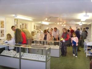 Southburn Museum